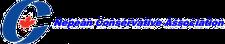 Nepean Conservative Association logo