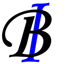 Beverage Island logo
