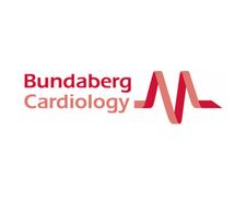 Bundaberg Cardiology logo