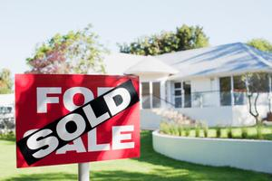 Tips on Selling Your House