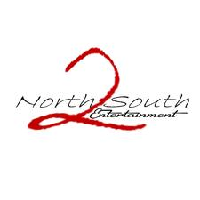 North 2 South Entertainment logo