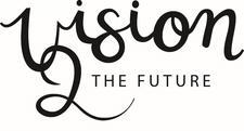 Sheronda On Purpose logo