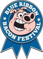 Blue Ribbon Bacon Festival: Viva Las Bacon! What Happens at...
