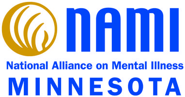 Mental Health First Aid- Brainerd