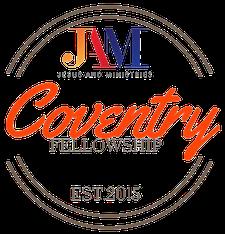 JesusAndMinistries Coventry  logo