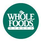 Whole Foods Market UK logo
