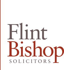 Flint Bishop Education Team logo
