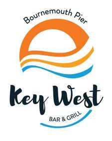 Key West Bar & Grill logo