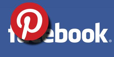 Social Media Marketing for Artists: Facebook Pinterest...