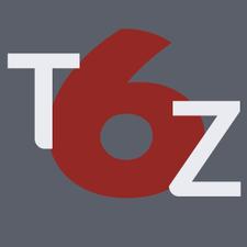 Three6Zero logo