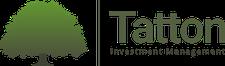 Tatton Investment Management logo