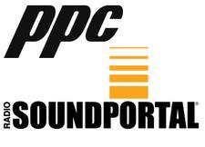 Soundportal Veranstaltungs GmbH logo
