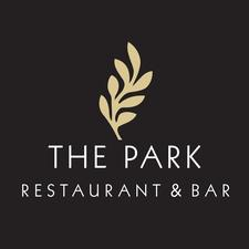 The Park Hotel & Restaurant logo