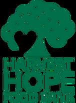 Harvest Hope Greenville logo