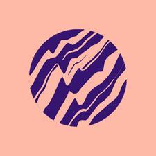 Nomads Festival logo