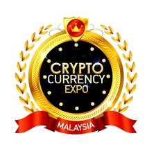 Cryptocurrency Expo logo