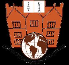 Chabad of Flatbush logo