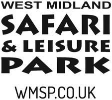 West Midland Safari Park logo