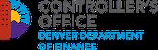 Controller's Office logo