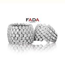 FADA Gioielli logo