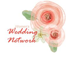 Womens Wedding Network logo