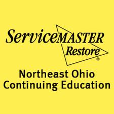 ServiceMaster Restore - Northeast Ohio logo