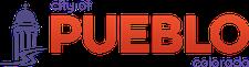 City of Pueblo IT Department logo