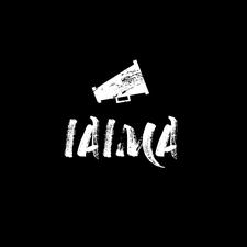 IAIMA logo