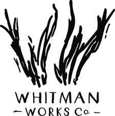 Whitman Works Company logo
