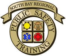 South Bay Regional Fire Academy  logo