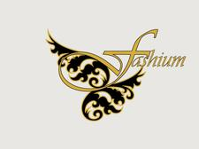 Fashium logo