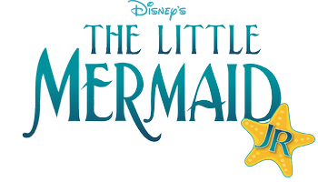Disney S The Little Mermaid Jr Tickets Sat Dec 14 2013