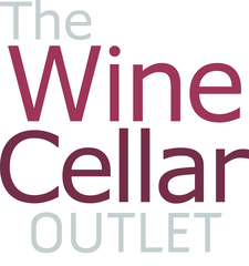 The Wine Cellar Outlet Issaquah logo
