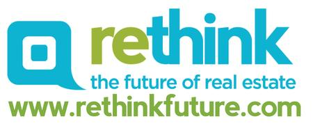 Rethink: The Future of Real Estate