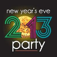 New Years Eve 2013 Intimate Mixer | 312-893-1021