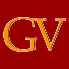 Global Village Career Training Centre logo
