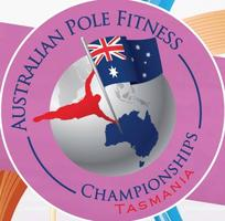 2014 Tasmanian Pole Fitness Championships (TPFC) - at...