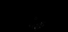Artillery A.G. logo