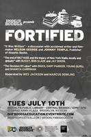 Brooklyn Hip-Hop Festival || Bodega Education...