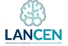 London Adult Neuro CEN (Speech Therapy) logo