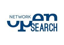Open Search Network Ltd logo