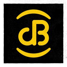 recordBar logo