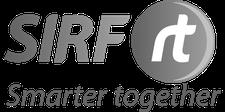 SIRF Roundtables SA logo