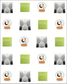 Beauty Concepts by Alihea logo