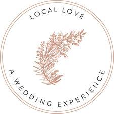 Local Love  logo