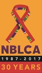 National Black Leadership Commission on AIDS, Inc. logo
