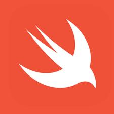 Swift Korea logo