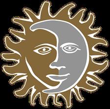 SoleiLune asbl logo