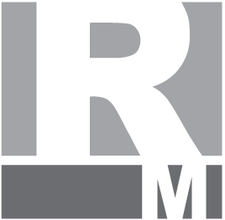 Resource Magazine logo