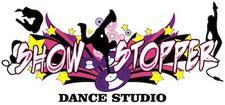 Show Stopper Studio logo